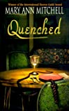 Quenched (Paperback)
