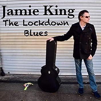The Lockdown Blues
