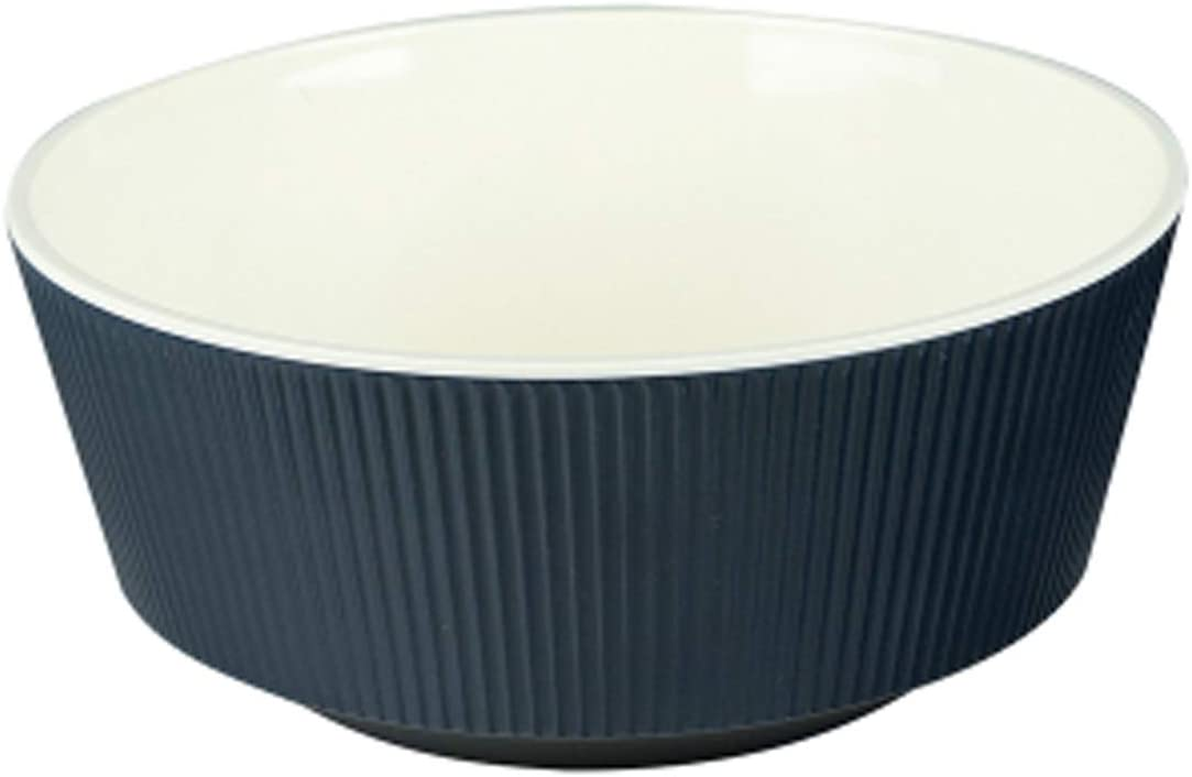 """GeeCup 8"""" Max 84% OFF Unbreakable Bowls for Se Soup Spaghetti. Cereal We OFFer at cheap prices"""