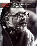 Cuaderno cine Francis Ford Coppola (Maestro Del Cine)