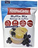 Muffins Review and Comparison