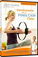 Fitness Circle Flow [DVD] [Import]