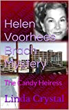 Helen Voorhees Brach Mystery: The Candy Heiress (English Edition)