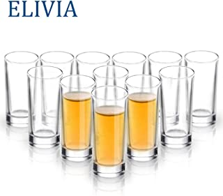 shot glasses free shipping