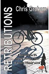 Retributions: Don't tell me it's another bloody e-mail (Lena's Friends) Paperback