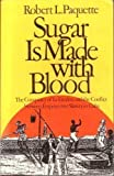 Sugar is Made with Blood: The Conspiracy of La Escalera and the Conflict between Empires over Slavery in Cuba
