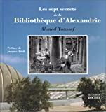 Les Sept Secrets de la bibliothèque d'Alexandrie