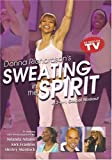 Sweating in the Spirit - 3 in 1 Gospel