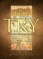 The Try: Reclaiming the American Dream (DVD)