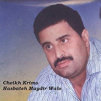 Hasbateh Maydir Walo