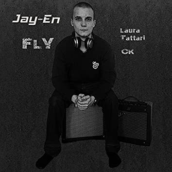 Fly (feat. Laura Tattari & Ck)