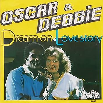 Dream On / Love Story