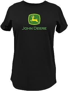 Mejor Camiseta John Deere de 2020 - Mejor valorados y revisados