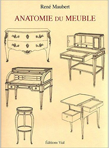 meuble salon leclerc