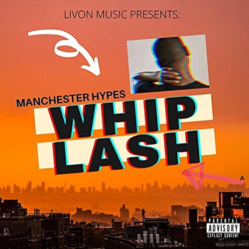 Manchester Hypes
