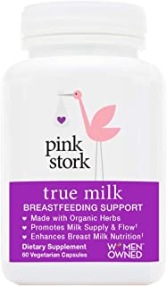 Best tru milk price Reviews