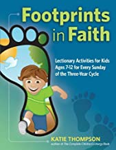 Best footprints for faith Reviews