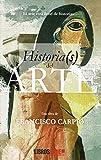 historia(s) del Arte