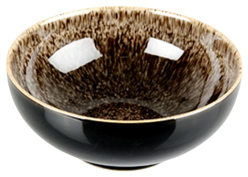 Denby Praline, Ciotola in gres per colazione, 16 cm