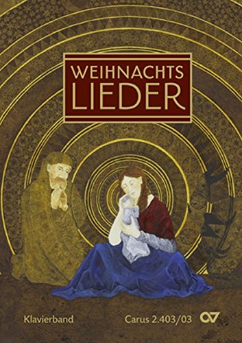 Advents- und Weihnachtslieder: Klavier- und Musizierband für Singstimme, Klavier, instrumentale Oberstimme (LIEDERPROJEKT)