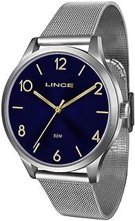368b9242a Moda - Rubi Presentes - Relógios na Amazon.com.br