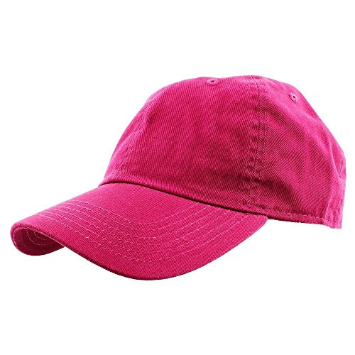 Gelante Baseball Caps Dad Hats 100% Cotton Polo...