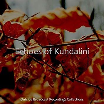 Echoes of Kundalini
