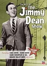 Best the jimmy dean show dvd Reviews