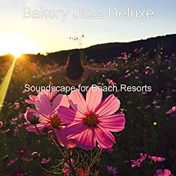 Soundscape for Beach Resorts
