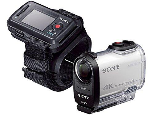 『○液晶保護フィルム 反射防止(マット)ノンフィラータイプ SONY FDR-X1000VR ビデオカメラ用セット 22/22 58/31/R2』の1枚目の画像