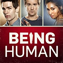 Best being human episode 1 Reviews