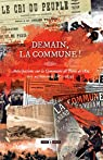 Demain, la Commune! par Lanuque