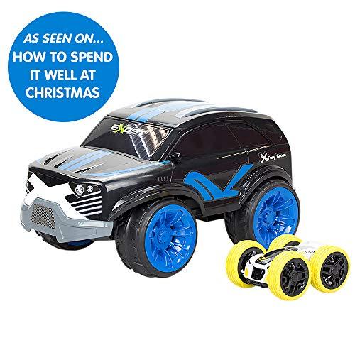 exost–Auto Miniatur,-, Mehrfarbig, 29cm