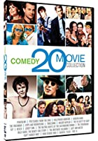 Comedy 20 Movie Collection [DVD] [Import]