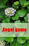 Angel game (Luxembourgish Edition)