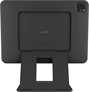 """MOFT Float 2 in 1 Stand Case (10.9""""(for iPad Air 2020))"""