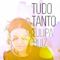 TUDO TANDO by TULIPA RUIZ (2012-08-31)