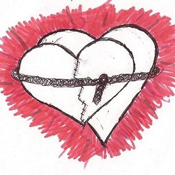 Love Can Brace (Live)