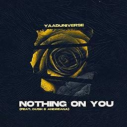 Yaaduniverse Feat Dush Andreana On Amazon Music Unlimited
