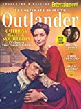ENTERTAINMENT WEEKLY The Ultimate Guide to Outlander - Inside Every Season