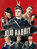 Jojo Rabbit (4K UHD)