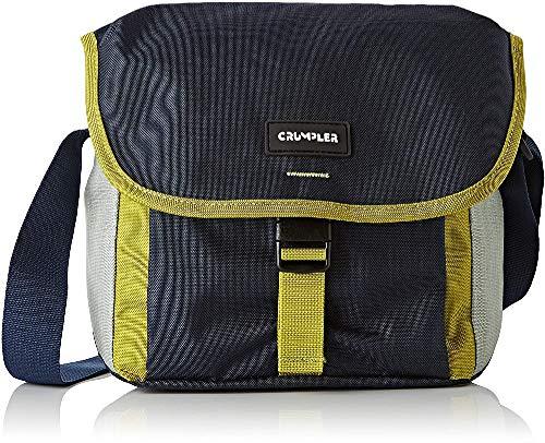 Crumpler Proper Roady 2.0 Camera Sling 2500 PR2500-002 Kamera Tasche Schultertasche 7,9