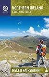 Northern Ireland: A Walking Guide (English Edition)