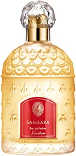 Samsara By Guerlain Eau-de-parfume Spray, 1-Ounce