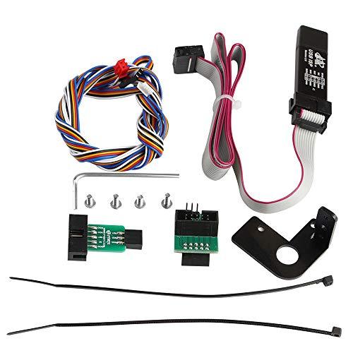 Raitron Auto Leveling Sensor Transfer Kit voor BL-Touch Geschikt voor Ender-3 / Ender-3 Pro/CR-10 3D Printer