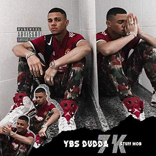 YBS Dudda
