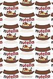 Nutellas