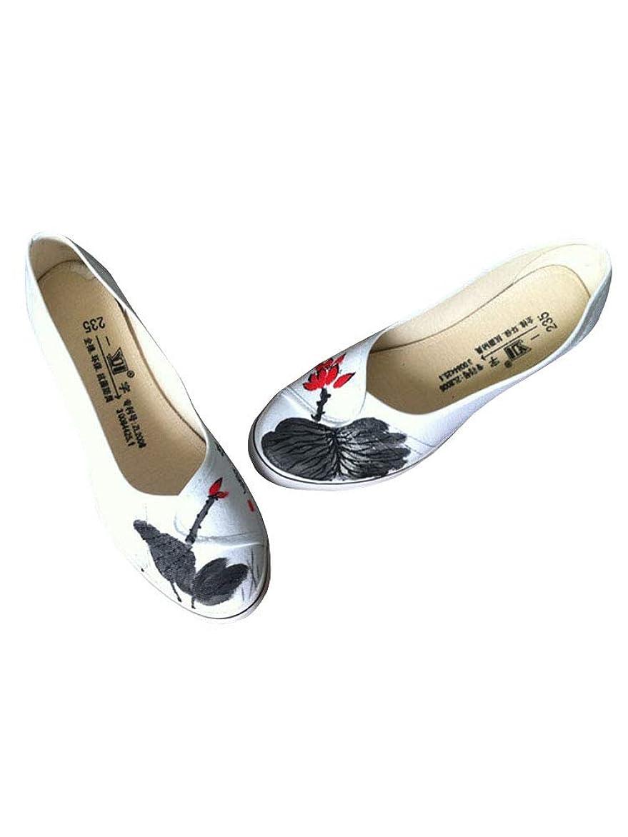 すばらしいです尽きる研究所[ネルロッソ] 上履き 上靴 大人 レディース シューズ 軽量 携帯 室内 授業参観 スクール 学校 保育園 歩きやすい 正規品 cmu24231