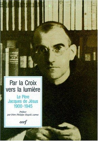 Psicose, perversão, neurose - A leitura de Jacques Lacan