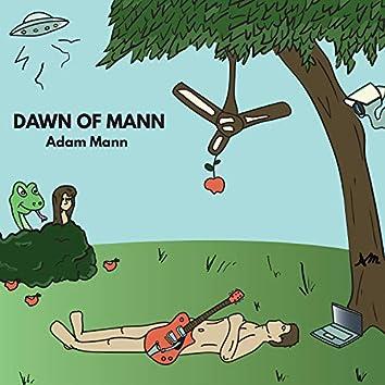 Dawn of Mann